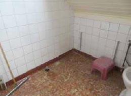 badkamer-vloer-geen-juiste-afschot.jpg