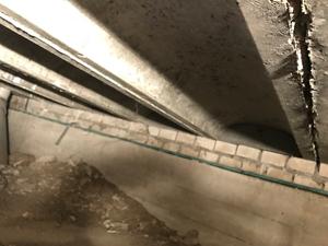 betonrot-onderzoek-vloer-overzicht.jpg