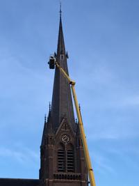 bouwkundige_inspectie_kerktoren_ulvenhout.jpg
