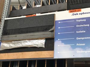 dakopbouw-platdakbedekking.jpg