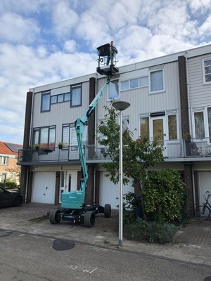 hoogwerker-dak-inspectie.jpg