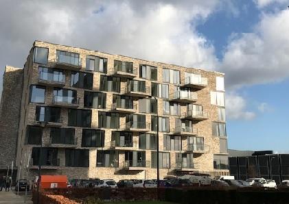 nieuwbouwcomplex_1.jpg