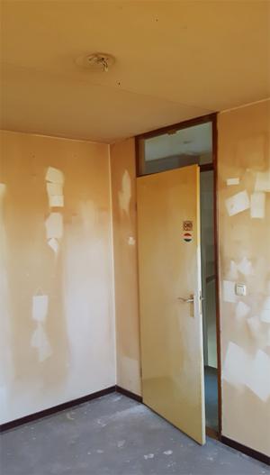 rookaanslag-in-een-kamer.jpg
