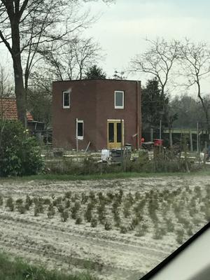 tiny_huis_bouwkundige_keuring(1).jpg