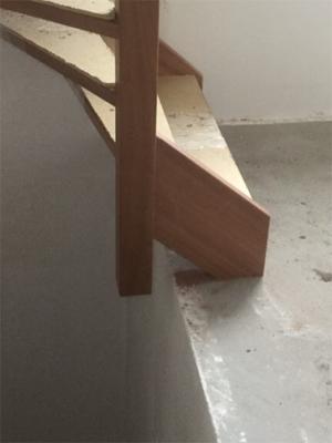 trap-verkeerd-geplaatst.jpg