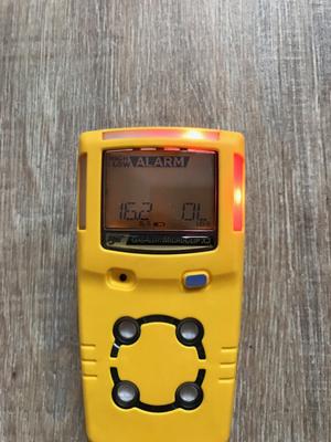 zuurstof-lel-meter.jpg